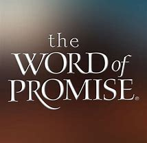 The word of promise