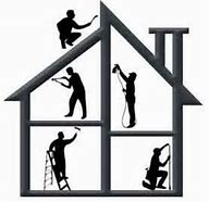 restoring house 3