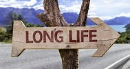 long ife