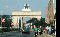 Accra 2