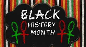 Black History Month 5