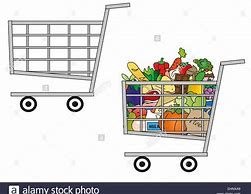 This image has an empty alt attribute; its file name is grocery-shopping.jpg