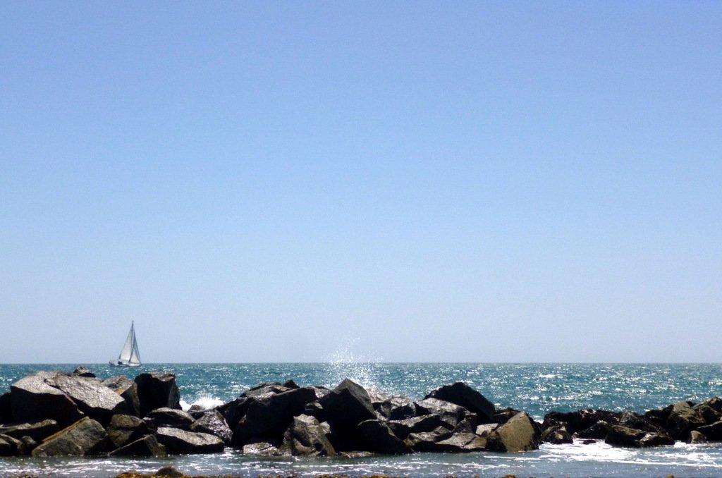 !1Venice_Beach1024